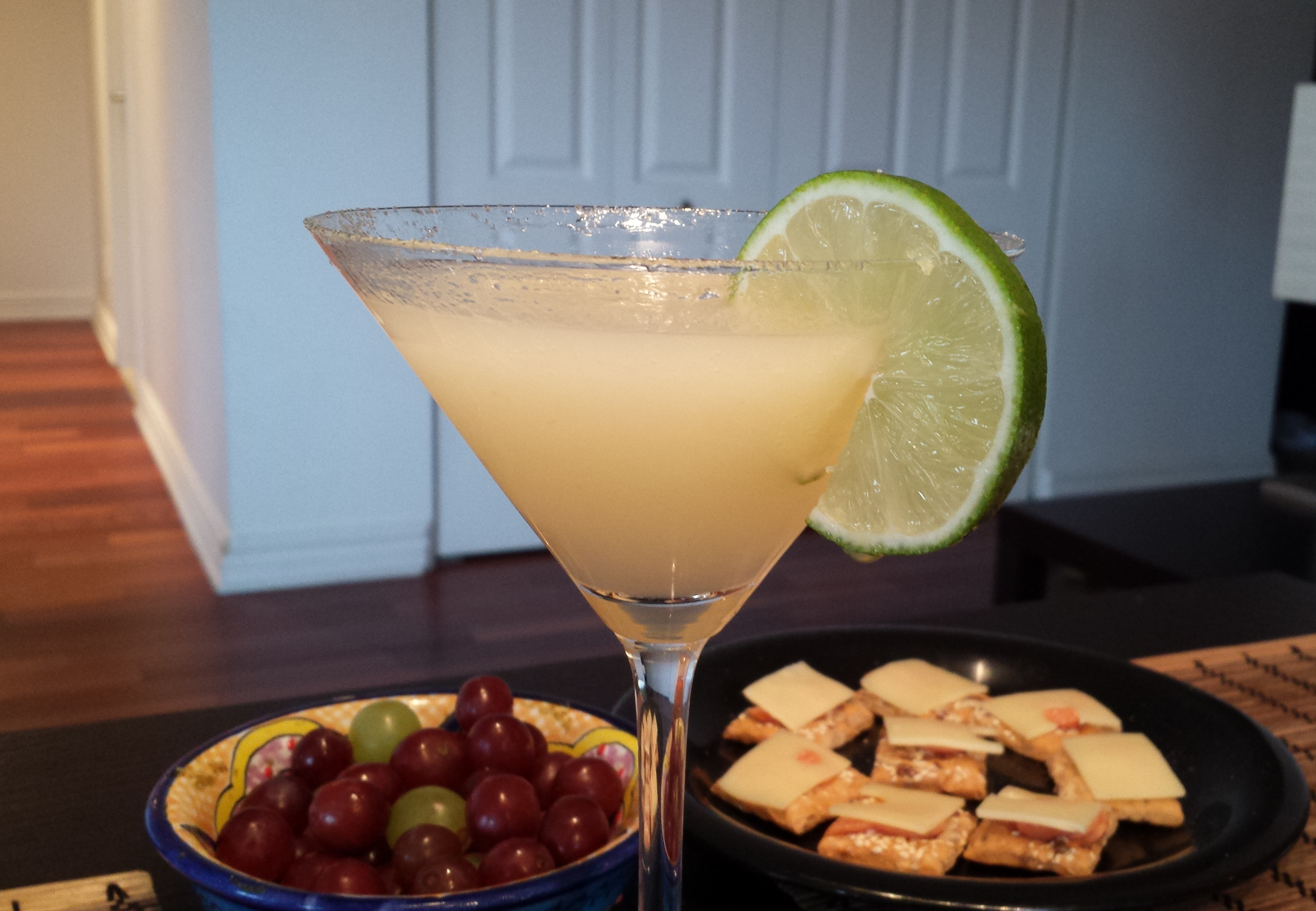 Viking Drinks – likeinmexico's drinks |