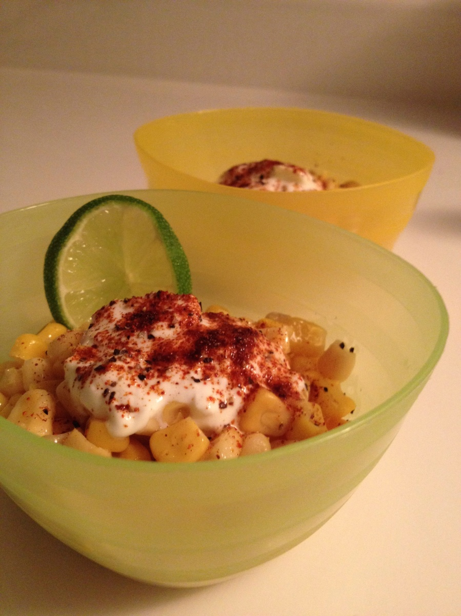 esquites-elotres-all-dressed
