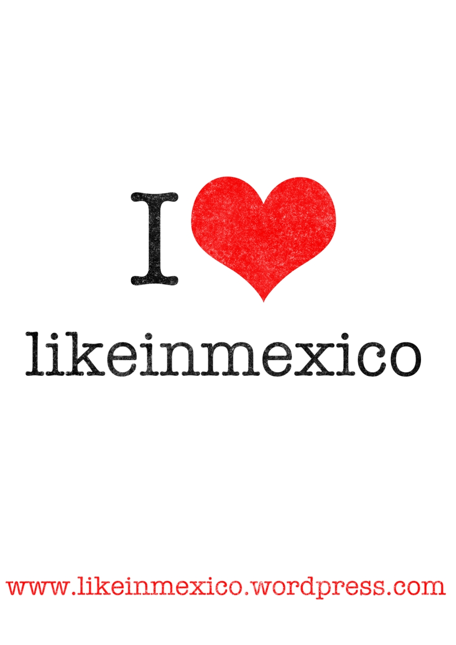 like-in-mexico-