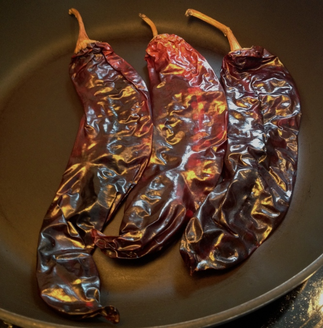 Mexican Chorizo Recipe|Homemade [Chorizo Casero]