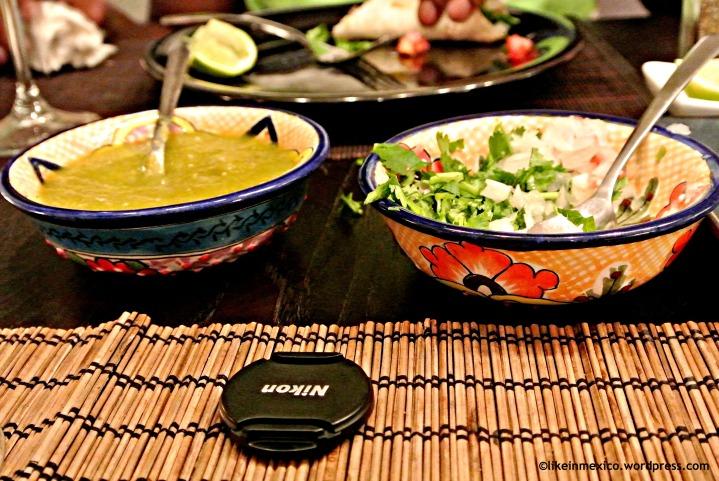 cilantro-onion-salsa-verde.jpg