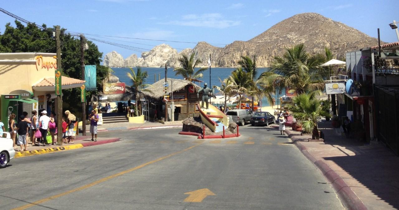 cabo-san-lucas-travel-mexico