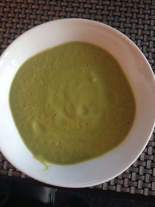 Secret Recipe: Salsa Verde de Jalapeños {Spicy}
