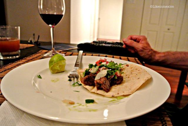 street-tacos-steak.jpg