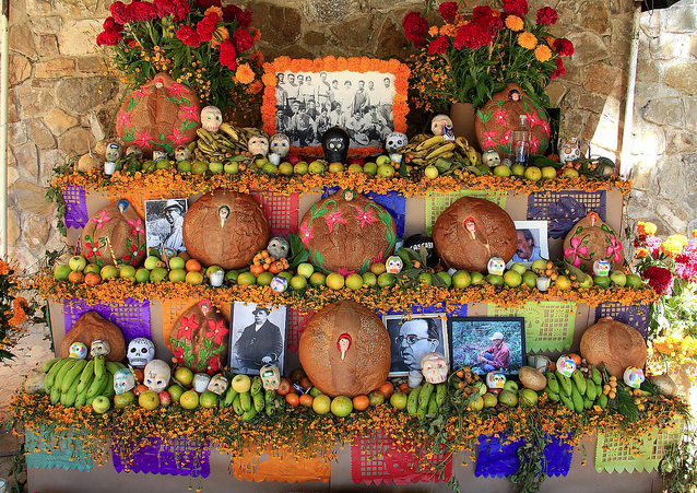 dia-de-muertos-like-in-mexico-4